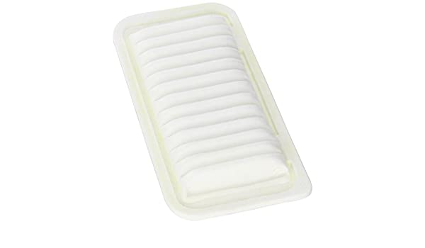 Comline Engine Air Filter High Quality OE Spec Replacement CTY12035