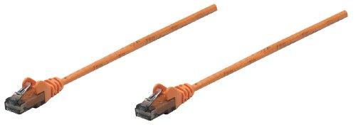 ic-intracom-manhattan-patchkabel-patchkabel-kat6-utp-orange-10-m