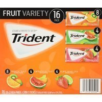 trident-sugar-free-gum-fruit-variety-pack-16-packs-of-18-pieces-carrier-to-shipping-international-us