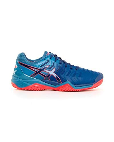 Asics Chaussures Gel-Resolution 7 Clay