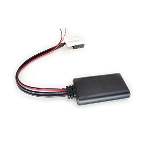 Bluetooth Aux-in Adapter für vw rcd510 rns510 mp3 RCD RNS 510 510 Mp3
