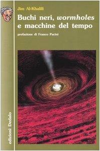 buchi-neri-wormholes-e-macchine-del-tempo