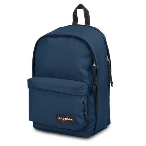Eastpak Grau (Black