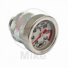 Preisvergleich Produktbild JR / JMT Öl Direktmesser