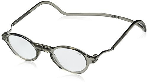 015e14b55583 28% OFF on CliC Magnetic Closure Reading Glasses XXL with Adjustable ...