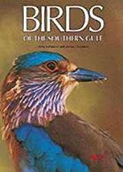 Birds of the Southern Gulf