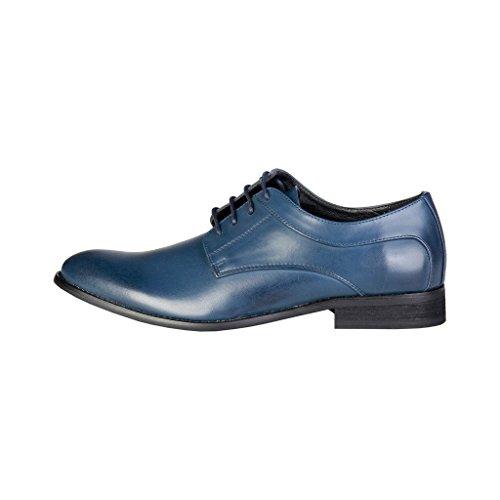 Blu Blu Lacetshomme Scarpe Blu Blu Scarpe Lacetshomme Lacetshomme Lacetshomme Blu Scarpe Scarpe Scarpe Lacetshomme nqRX44p