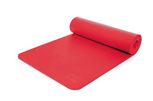Preisvergleich Produktbild Sissel Gymnastikmatte