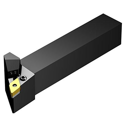 Sandvik Coromant pdjnl2020K11hp T-Max P Schaft Werkzeug gebraucht kaufen  Wird an jeden Ort in Deutschland