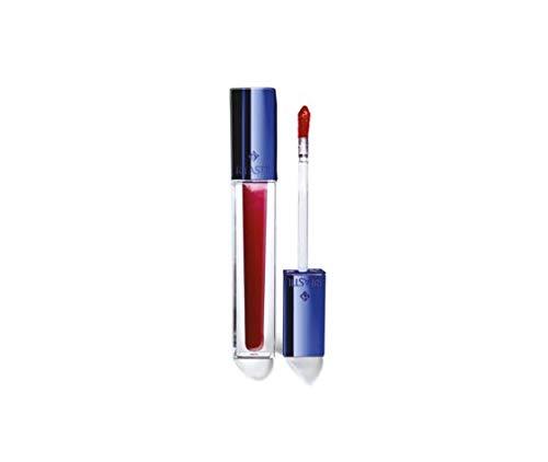 Rilastil Maquillage Gloss Lèvres Hydratant et protecteur de couleur 40 3,8 g