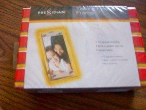 presidian-talking-picture-frame-by-presidian