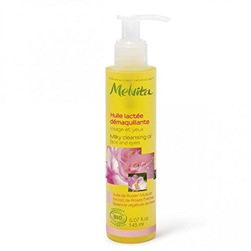 melvita-huile-lactee-demaquillante-visage-et-yeux-rose-145ml
