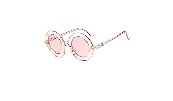 a46868b78f28a topsaire lunettes de soleil femme fantaisie. Black Bedroom Furniture Sets. Home Design Ideas