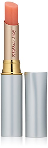 jane-iredale-just-kissed-lip-and-cheek-stain-forever-pink-3-g