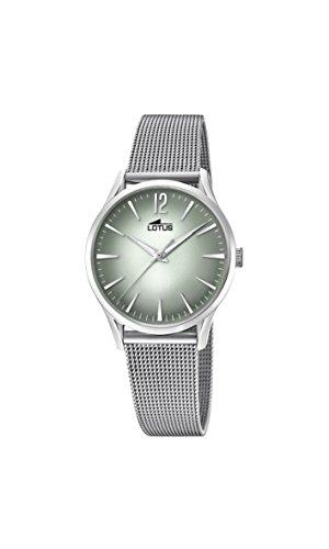Reloj Lotus Watches para Mujer 18408/4