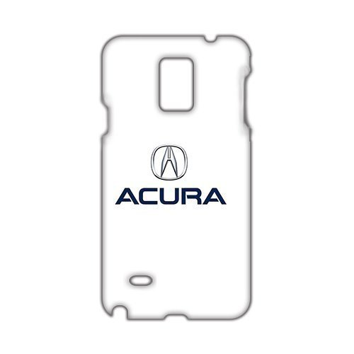 acura-car-logo-3d-phone-case-for-samsung-note-4