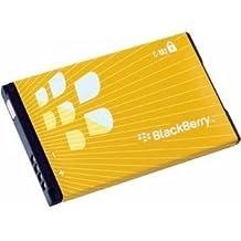 Blackberry batería C-M2Bulk compatible con Blackberry Pearl Flip 8220, Pearl Flip 8230, Pearl 8130, Pearl 8120, Pearl 8110, Pearl 8100