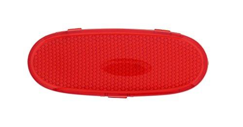 Dodge Ram Front Tür Panel Reflektor, neue OEM Mopar von Mopar -
