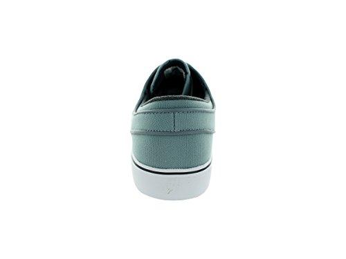 Nike , Herren Sneaker Dove Grey/Anthracite/Lt Retro