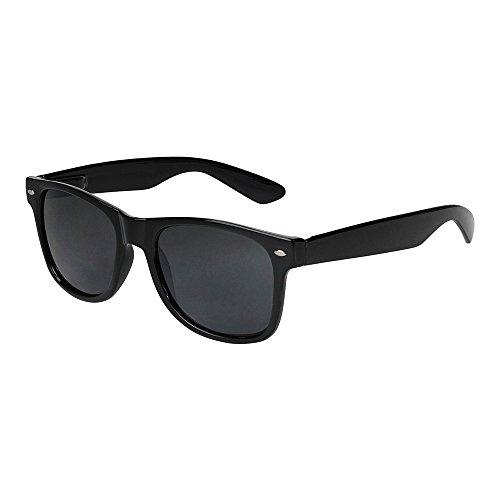 x-cruzer-lunettes-de-soleil-unisexe-femmes-hommes-style-nerd-retro-vintage