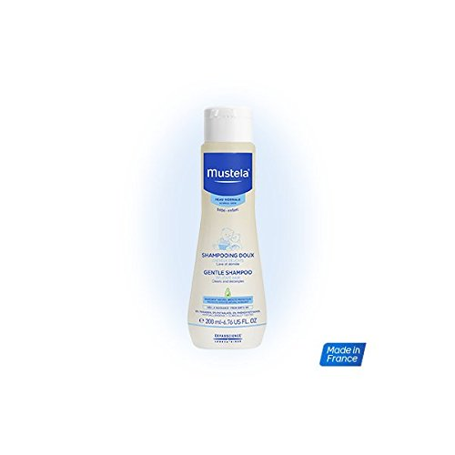mustela-shampooing-doux-500-ml