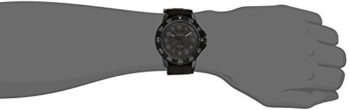 dce2b81ed Timex Expedition Analog Black Dial Men's Watch - T49997 Buy Timex  Expedition Analog Black Dial Men's