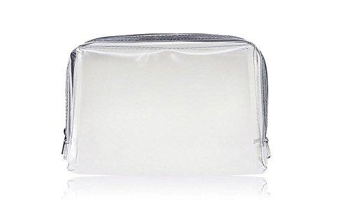 tpu-transparente-resistente-al-agua-bolsas-case-bolsa-de-lavado-tocador-kit-de-viaje-para-cosmeticos