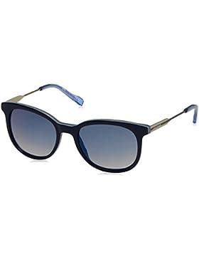 Boss Orange Sonnenbrille (BO 0232/S)