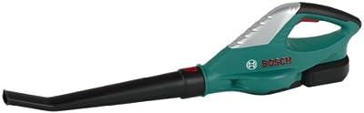 Bosch - Soplador de hojas de juguete (Theo Klein 2776)