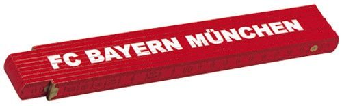 FC Bayern Zollstock