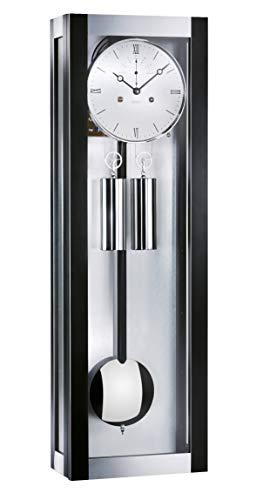 Kieninger Moderne Uhr mit mechanischem Aufzugswerk, 8 Tage Laufzeit