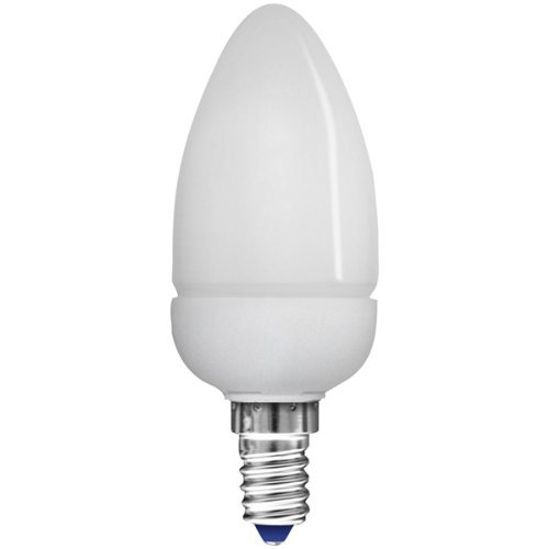 muller-light-energy-saving-candle-bulb-e14-7-w-2700-k-350-lumen-10000-hours