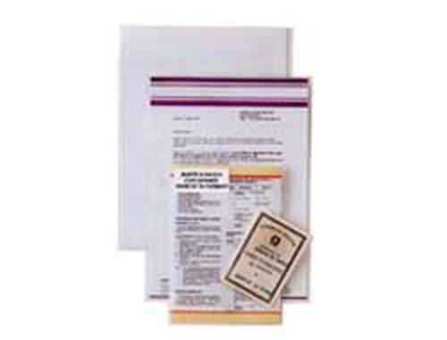 SEI Rota Soft A5 600pezzo(i) cartellina e accessori