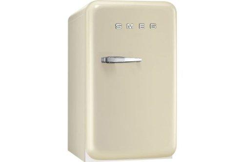 Smeg Kühlschrank Höhe : ▷ smeg kühlschrank klein vergleich und kaufberatung u die
