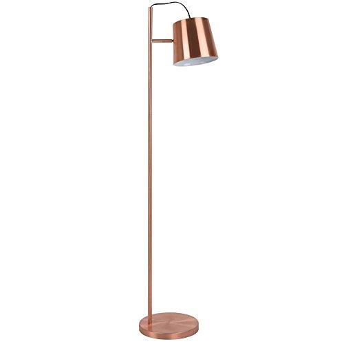 zuiver-lampara-de-pie-design-buckle-en-cobre