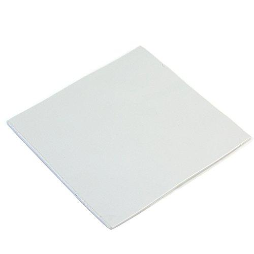 almohadilla-silicona-termica-100mmx100mmx2mm-disipador-de-calor-para-gpu-cpu