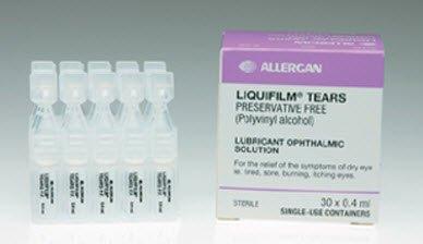 allergan-larmes-artificielles-solution-oculaire-sans-conservateurs-x30