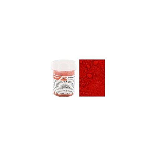 Colorante rosso modecor