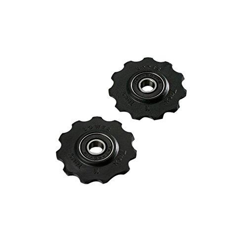 tacx-jockey-roue-de-derailleur-noir