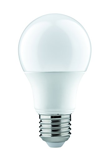 led-agl-65-watt-e27-230v-warmweiss
