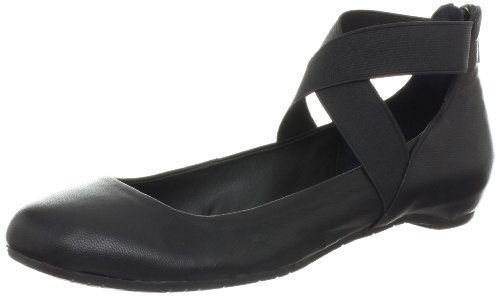 kenneth-cole-reaction-womens-pro-time-flatblack6-m-us