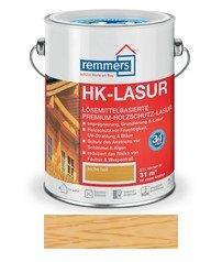 remmers-hk-lasur-farblos-750ml