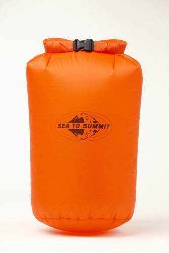 SEA TO SUMMIT ULTRA SIL DRY SACK (8 LITRE)