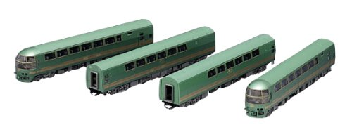 jr-limited-express-disel-train-series-kiha71-yufuin-no-mori-i-the-forest-of-yufuin-1st-gen-4-coach-t