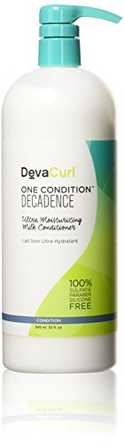 devacurl-one-condition-decadence-hair-conditioners-women-curly-hair-moisturizing-softening-bottle-ch
