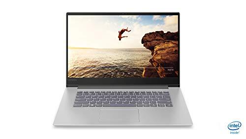 Lenovo Ideapad 530S i5 15.6 inch IPS SSD Silver