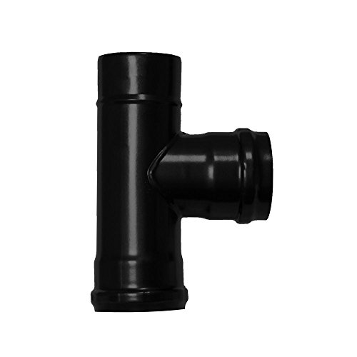wolfpack-22013150-tubo-estufa-pellet-diametro-80-mm-90
