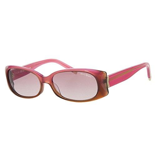 karl-lagerfeld-gafas-de-sol-kl664s-079-56-mm-rosa