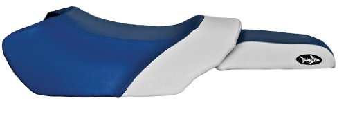 yamaha-seat-cover-wave-runner-760-gp-1200-gp-800-gp-760-1997-1998-1999-2000-by-blacktip-jetsports