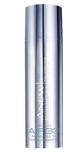 Avon Anew Clinical Pro A - F33 Intensivpflege gegen Linien 30 ml (Avon Anew Hautpflege)